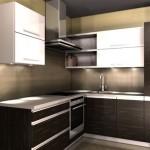 nowoczesne kuchnie, projekt kuchni skierniewice, projekty meble kuchenne