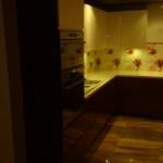 Galeria meble kuchenne lakierowane, meble kuchenne lakierowane, meble kuchenne lakier zdjęcia Skierniewice