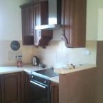 meble kuchenne klasyczne drewniane, kuchnie w stylu retro, kuchnie tradycyjne galeria