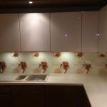 Lakierowane meble kuchenne Skierniewice, zdjęcia meble lakierowane Warszawa, galeria realizacji meble kuchenne na wymmiar