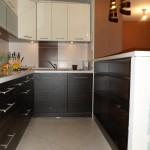 kuchnie nowoczesne projekty rawa mazowiecka, kuchnie na wymiar w bloku łódź, mała kuchnia w bloku Łowicz