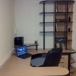 nowoczesne meble biurowe, tanie meble biurowe, meble dla biura