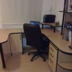 meble biurowe na zamówienie łowicz, meble biurowe szafy warszwa, meble dla biura