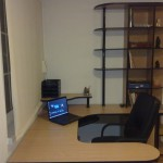 meble biurowe regały, meble biurowe na wymiar, meble biurowe mdd