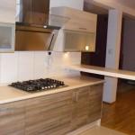 kuchnie meble na wymiar, kuchnie meble nowoczesne, kuchnie meble projekty