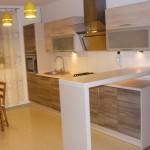 meble kuchenne na wymiar mazowieckie, meble kuchenne galeria, kuchnie z salonem
