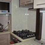 kuchnie warszawa, kuchnie na wymiar cennik, mała kuchnia zdjęcia