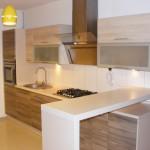 kuchnie nowoczesne projekty, kuchnie nowoczesne galeria, kuchnie na wymiar warszawa