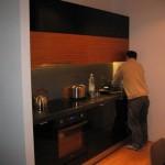 kuchnie galeria, kuchnie, nowoczesne kuchnie