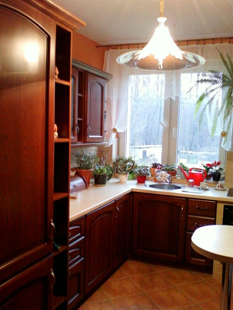 meble kuchenne klasyczne, moja kuchnia, modne kuchnie warszawa -> Moja Kuchnia Meble
