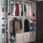 wyposażenie szaf wnękowych, -szafy na wymiar, tanie szafy wnękowe