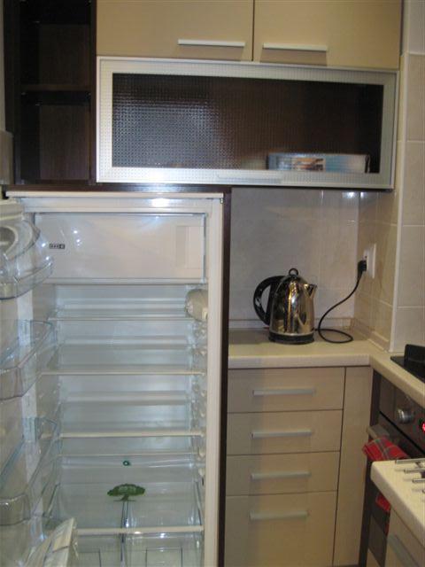 kuchnie aranzacja łódź, kuchnie białe nowoczesne, kuchnie do zabudowy warszawa
