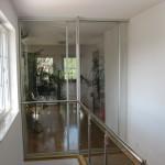 : drzwi przejściowe Sochaczew, drzwi przesuwne warszawa, meble na wymiar Sochaczew
