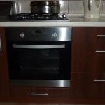 nowoczesne meble kuchenne galerie, projektowanie kuchni, przykładowe aranżacje kuchni