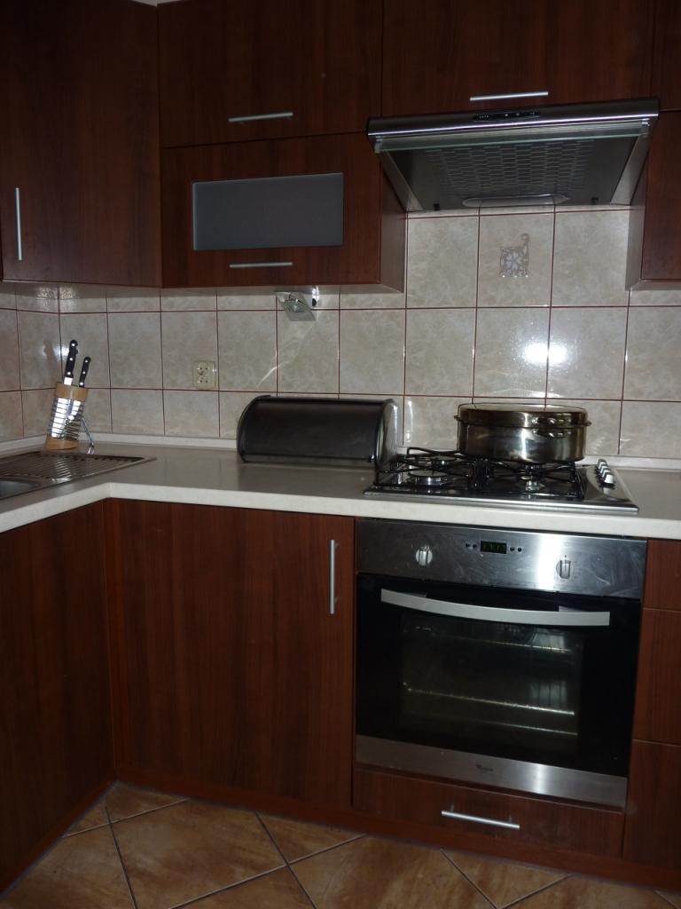nowoczesna kuchnia warszawa, nowoczesne kuchnie galeria, nowoczesne meble kuchenne warszawa