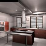tanie szafki kuchenne, świat kuchni, przykładowe kuchnie