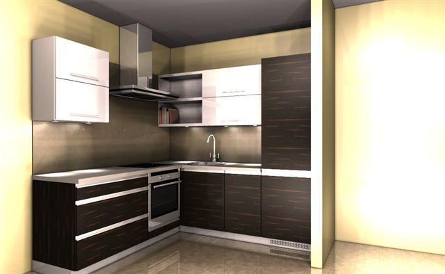 meble kuchenne projekty, meble kuchenne projekt, meble kuchenne w bloku