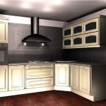 kuchnie w stylu retro, kuchnie tradycyjne skierniewice, kuchnie projekty klasyczne