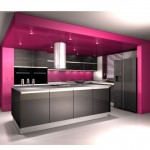 kuchnie projekty, kuchnie projekty mebli, kuchnie wenge galeria