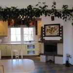 meble kuchenne pod zabudowe galeria, meble kuchenne projekty, meble kuchenne projekty kuchni