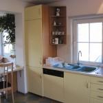 meble kuchenne galeria zdjec, meble kuchenne jasne, meble kuchenne łowicz
