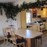meble kuchenne do zabudowy galeria, meble kuchenne ekskluzywne, meble kuchenne galeria