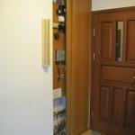 drzwi przejściowe Skierniewice, , tanie szafy przesuwne Skierniewice, zabudowa wnęk Skierniewice