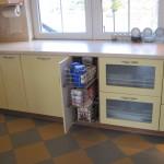 kuchnie tanie, kuchnie tradycyjne skierniewice, kuchnie z jadalnią