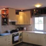 kuchnie pod wymiar meble, kuchnie pod zabudowe galeria, kuchnie projekty