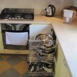 kuchnie projekty mebli, kuchnie realizacje, kuchnie szafki
