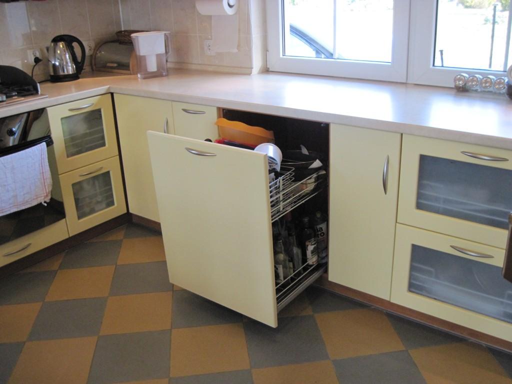 mebla kuchenne nowoczesne kuchnie ceny