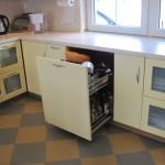 kuchnie nowoczesne łódź, kuchnie nowoczesne na wymiar, kuchnie nowoczesne projekty