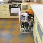 kuchnie meble projekty, kuchnie miele łowicz, kuchnie na wymiar galeria