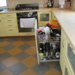 kuchnie meble, kuchnie meble galeria, kuchnie meble kuchenne