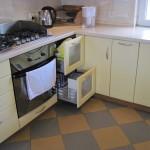 kuchnie lakierowane galeria, kuchnie luksusowe, kuchnie małe projekty