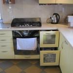 kuchnie galerie warszawa, kuchnie galerie zdjęć, kuchnie inspiracje