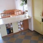 kuchnie do zabudowy meble, kuchnie do zabudowy projekty, kuchnie galeria