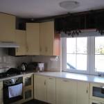 galeria meble kuchenne, jak umeblowac kuchnie, jak urządzić kuchnie z jadalnią