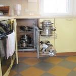 jasne kuchnie łódź, klasyczne meble kuchenne, kuchni kuchni kuchni kuchnie galeria
