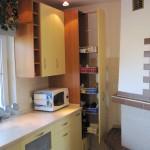 kuchnie aranzacja łódź, kuchnie aranżacje zdjęcia, kuchnie design