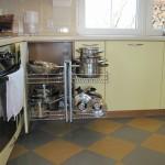 ekskluzywne meble kuchenne, eurokuchnia łódź, galeria kuchnie