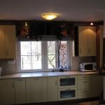 aranżacje mebli kuchennych, białe kuchnie zdjęcia, dobre meble kuchenne