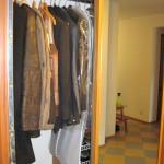 tanie szafy wnękowe Skierniewice, szafy wnękowe galeria, szafy wnękowe Łowicz