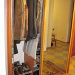 meble na wymiar Skierniewice, szafy kuchnie, szafy pod skosami