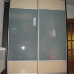 drzwi przejściowe Żyrardów, meble garderoba, szafy kuchnie Żyrardów