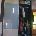 szafy na wymiar łowicz, szafy wnękowe garderoby, szafy wnękowe Łowicz