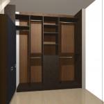 senator szafy wnękowe, drzwi przejściowe przesuwne, meble garderoba Łowicz