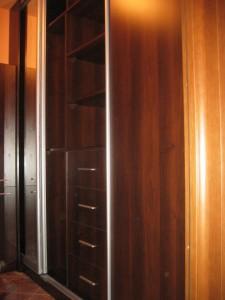 szafy na wymiar Sochaczew, meble kuchenne Łowicz, szafy wnękowe Żyrardów