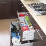 kuchnie wystrój wnętrz, meble kuchenne mdf, , kuchnie online