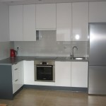 meble kuchenne lakierowane, meble kuchenne kuchnie nowoczesne, meble kuchenne galeria zdjec